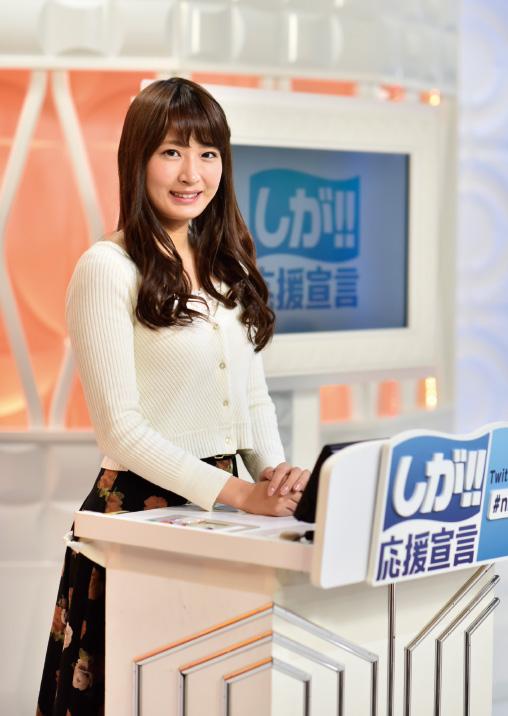 http://www.konan-wu.jp/clover/future/images/interview/iv01_3.jpg