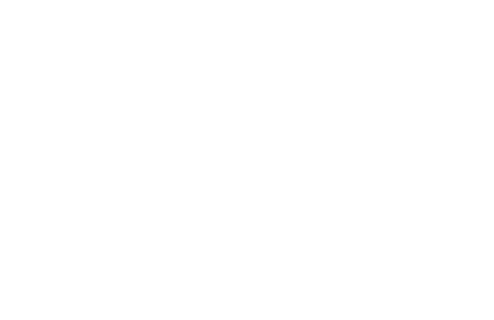 Career Support 2[Performance]